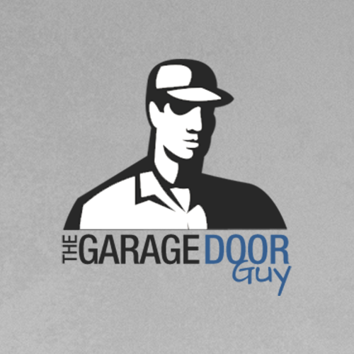 The Garage Door Guy