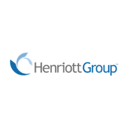 Henriott Group