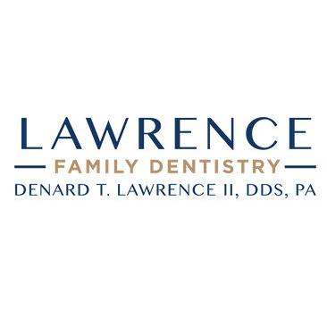 Lawrence Family Dentistry - Morehead City, NC - Dentists & Dental Services