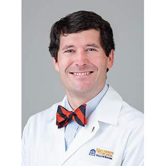 Andrew M Southerland, MD