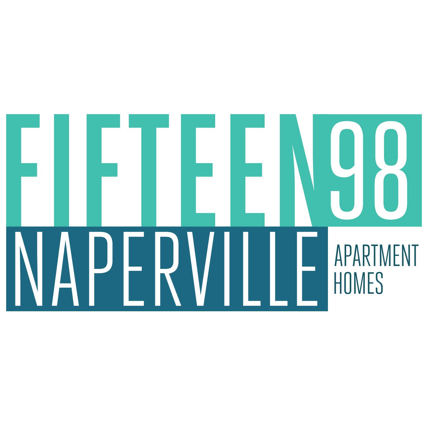 Fifteen98 Naperville Apartment Homes