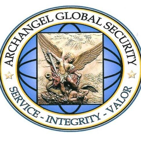 Archangel Global Security Services and Special Police & Security Training Academy