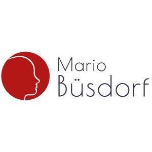 Bild zu Mario Büsdorf - Verkaufstraining in Korschenbroich