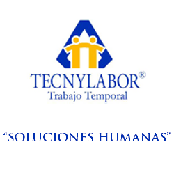 Agencias de trabajo temporal madrid opendi for Agencia de empleo madrid