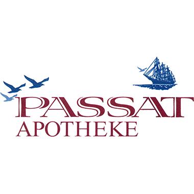 Bild zu Passat-Apotheke in Hamburg