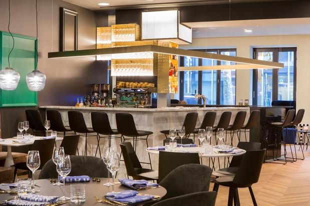 Restaurant FRITZ's FRAU FRANZI