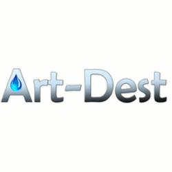 Art-Dest Artykuły do Destylacji