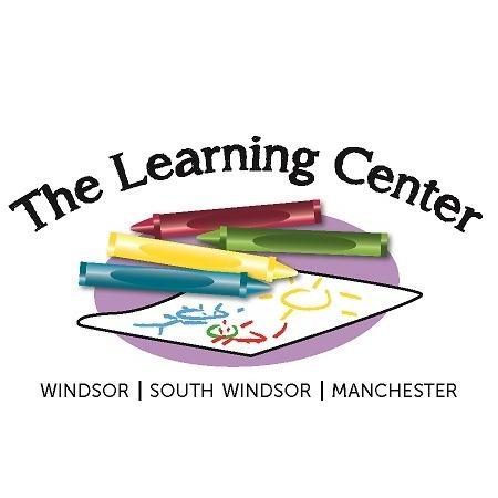 The Learning Center - Manchester, CT - Special Education Schools