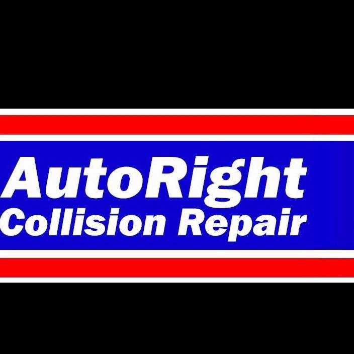 Autoright Collision Repair Santa Fe New Mexico Nm