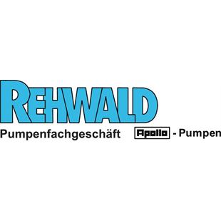 Rehwald | Apollo Pumpen