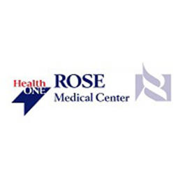 Rose Breast Center