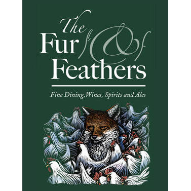 The Fur & Feathers - Basingstoke, Hampshire RG25 2PN - 01256 510510 | ShowMeLocal.com