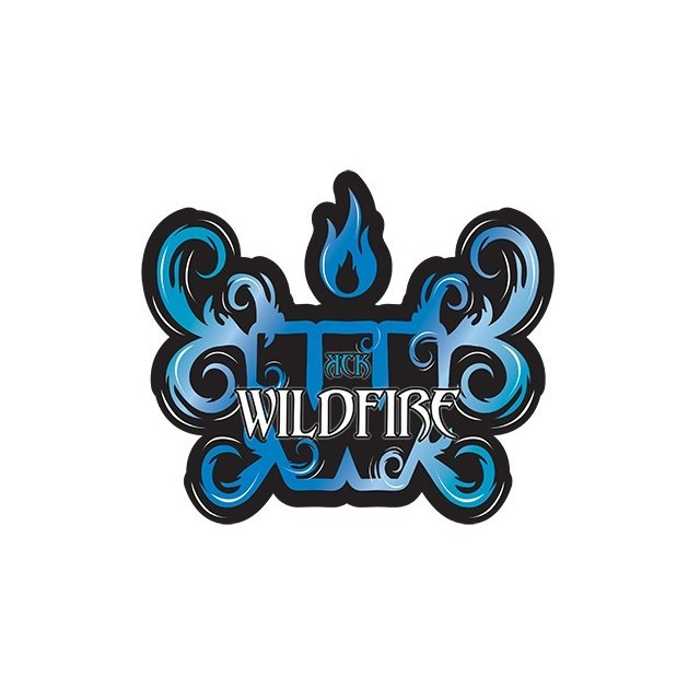 KcK Wildfire Cheer