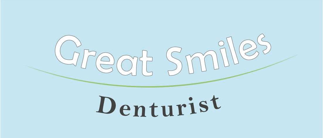 Great Smiles Denture Clinic - Victoria, BC V9A 1B8 - (250)474-2295 | ShowMeLocal.com