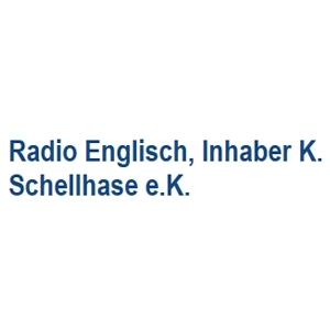 Radio Englisch Inh. K. Schellhase e.K.