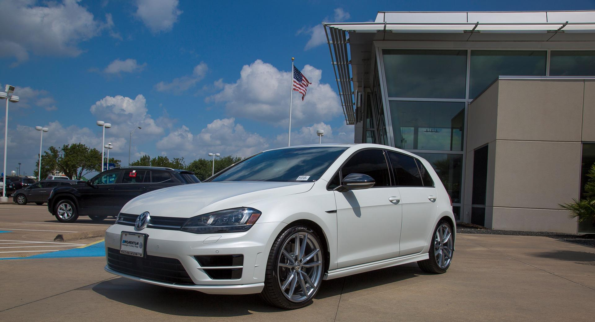 Momentum Volkswagen Of Clear Lake Houston Texas Tx Localdatabase Com