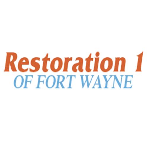 Restoration 1 of Fort Wayne