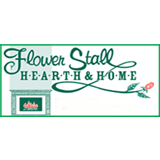 Flower Stall Hearth & Home