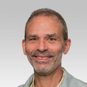 Randy S Wittman MD