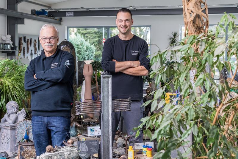 Heinz Samulewitz & Söhne GmbH