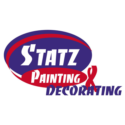 Statz Painting & Decorating Inc.