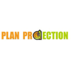 Plan Projection