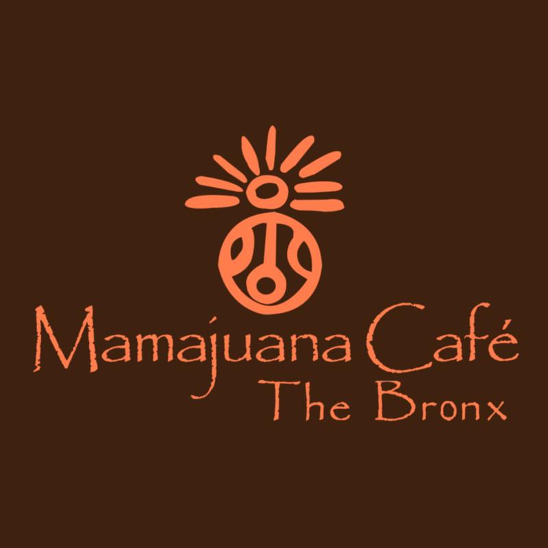Mamajuana Cafe The Bronx