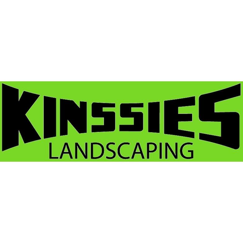 Kinssies Landscaping - Woodinville, WA - Landscape Architects & Design