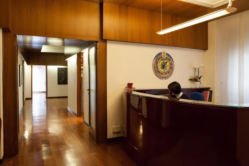 Studio Mocellini