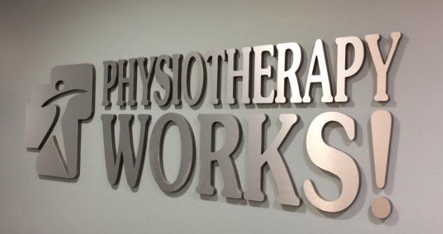 Physiotherapy Works Winnipeg (204)942-2463