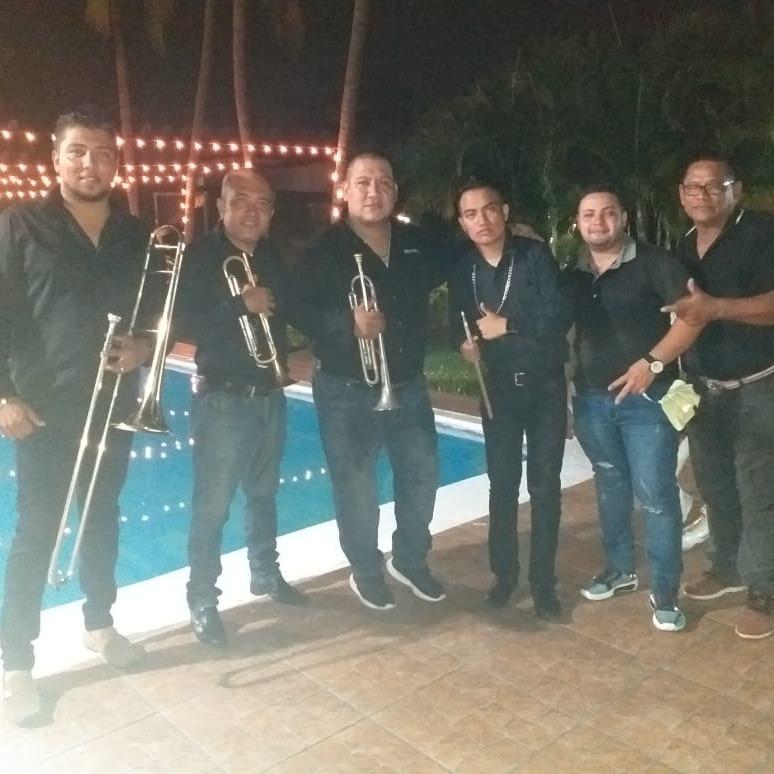 Chicheros Alegres de Managua