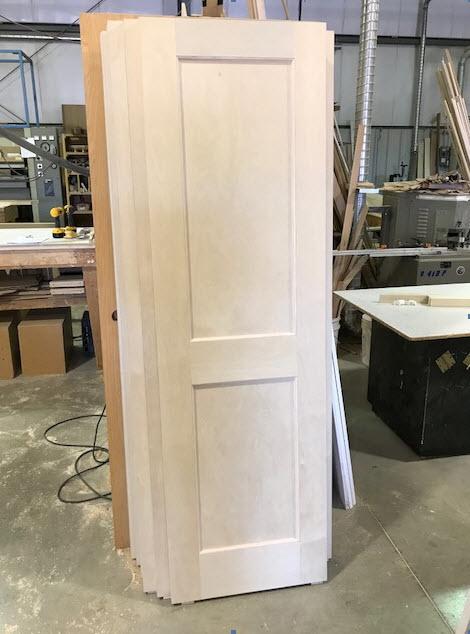 The Interior Door Shop Amherstburg (519)736-3667