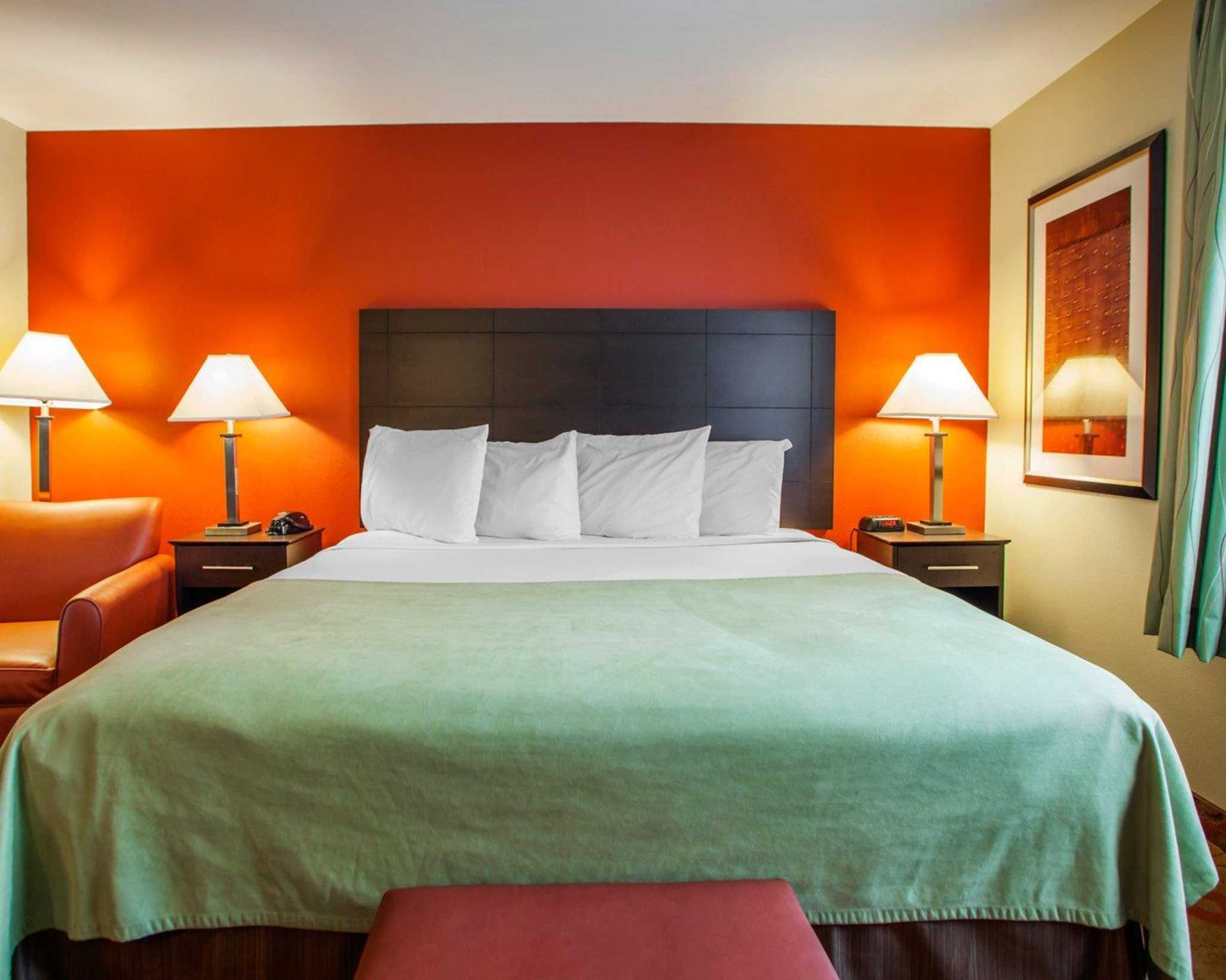 Find Extended Stay Hotels Near Me