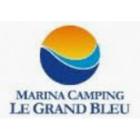 Marina Camping Le Grand Bleu