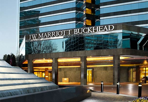 JW Marriott Promo Codes and Coupon Codes JW Marriott are the luxury hotels and resorts from the Marriott name you already know and trust. With over 75 locations worldwide, their staff is ready to pamper and spoil you from Las Vegas to Chicago and Dubai.