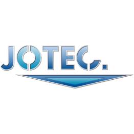 Bild zu Jotec Service & Vertriebsgesellschaft mbH in Erkelenz