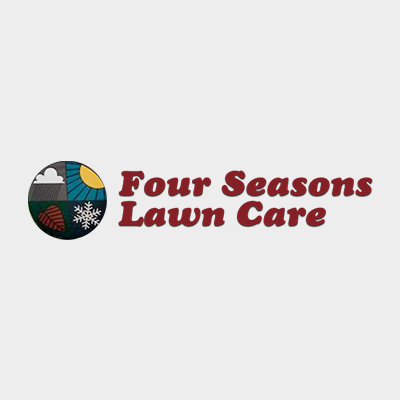 image of Four Seasons Lawn Care
