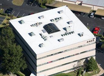 Image 6 | Long Point Roofing - Larry D. Kolb, II