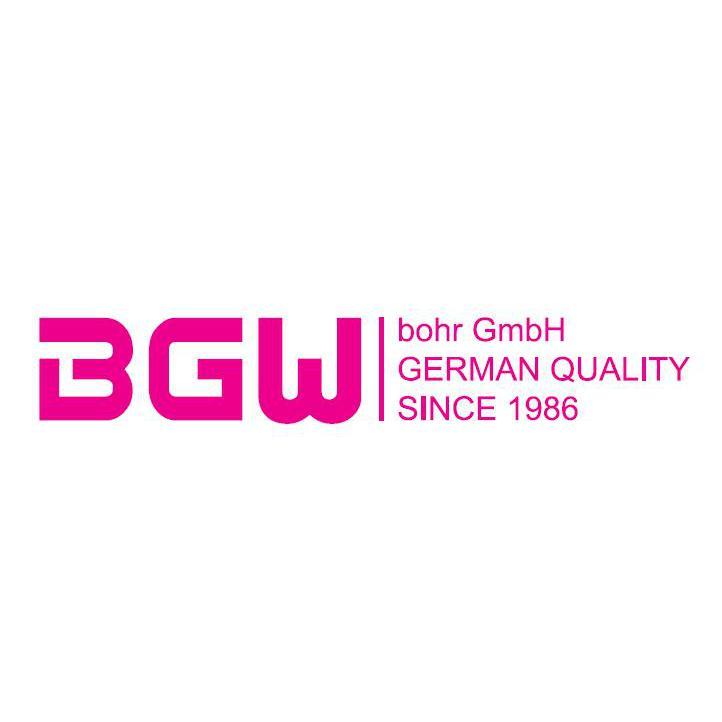 Bild zu BGW-Bohr GmbH in Steinfeld bei Lohr am Main