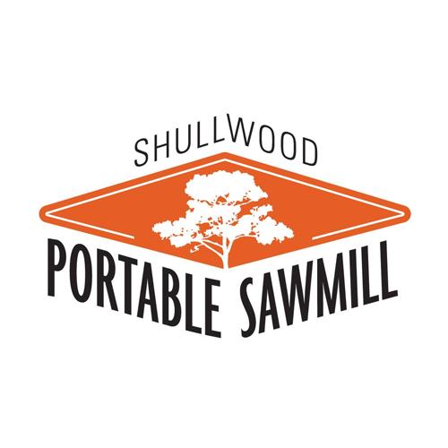 Shullwood Portable Sawmill - Muncy, PA - Lumber Supply