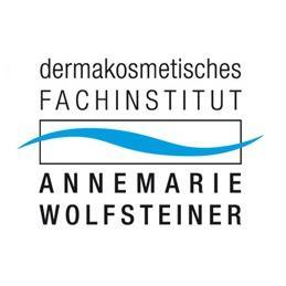 Dermakosmetisches Fachinstitut Annemarie Wolfsteiner
