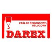"""""""Darex"""" Zakład Remontowo Usługowy"""