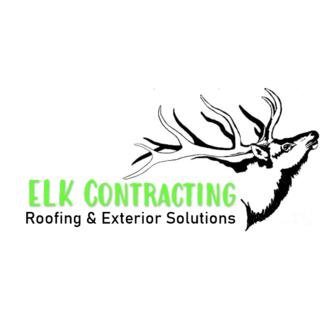 Elk Contracting, LLC