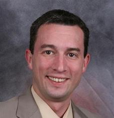 Fred Zeller - Ameriprise Financial Services, Inc. - Houston, TX 77006 - (713)521-0300 | ShowMeLocal.com