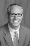 Edward Jones - Financial Advisor: Brandon R O'Neill image 0