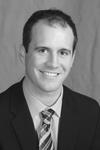 Edward Jones - Financial Advisor: Brian J Herald