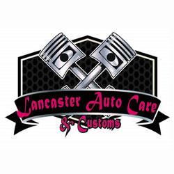 Lancaster Auto Care & Customs