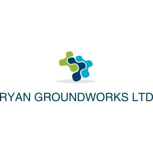 Ryan Groundworks Ltd - Sheerness, Kent ME12 1HB - 01795 668364 | ShowMeLocal.com
