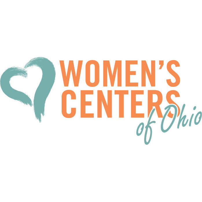 Women's Centers of Ohio
