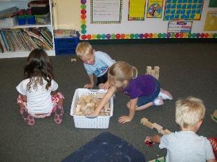 Kiddie Academy of Mason image 6